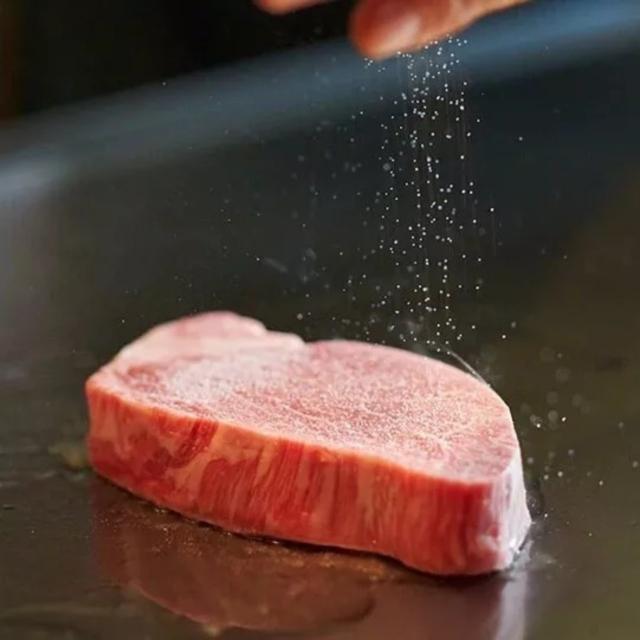 神户和牛怎么这么贵?!血统,评级 道道这么多……
